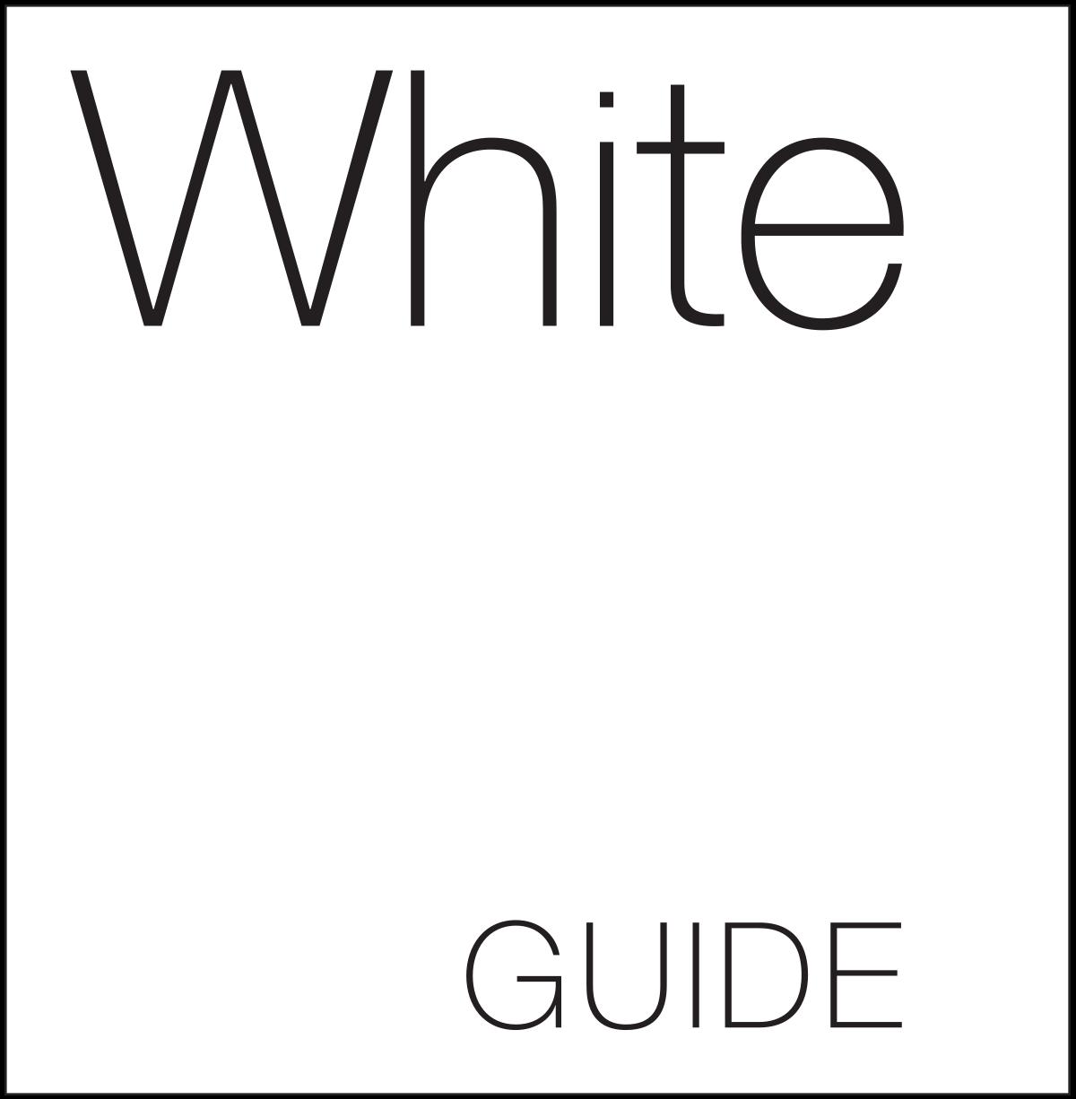 1200px-White_Guide_logo