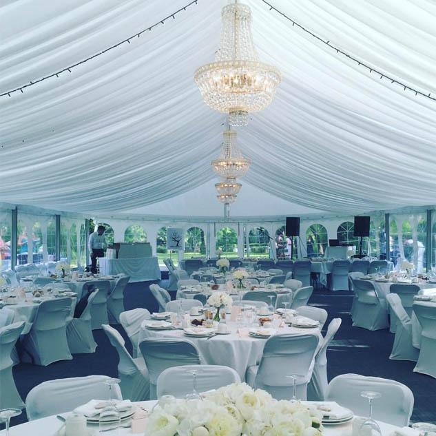 leie telt til bryllup